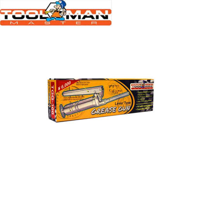 Picture of Toolman Grease Gun 300Cc