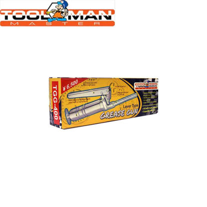 Picture of Toolman Grease Gun 400Cc