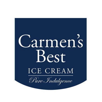 Picture for manufacturer Carmen's Best