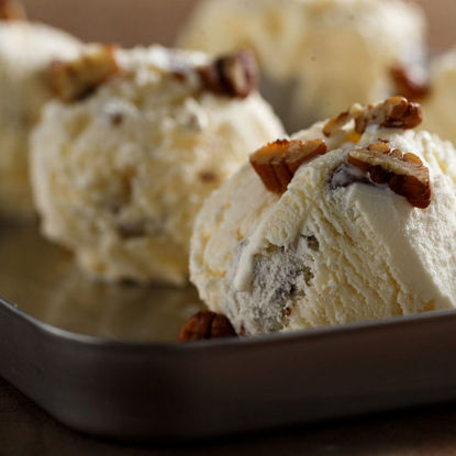 Picture of Carmen's Best Butter Pecan - Best Seller (115ml)