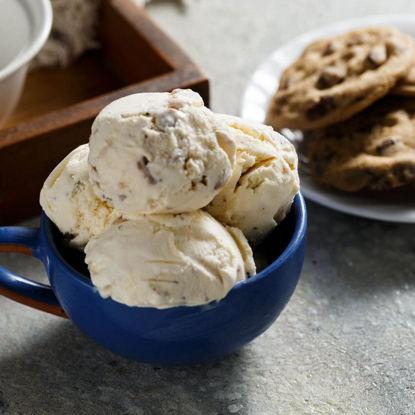 Picture of Carmen's Best Cookie Dough - Classic (115ml)