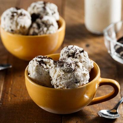 Picture of Carmen's Best Cookies & Cream - Classic (115ml)