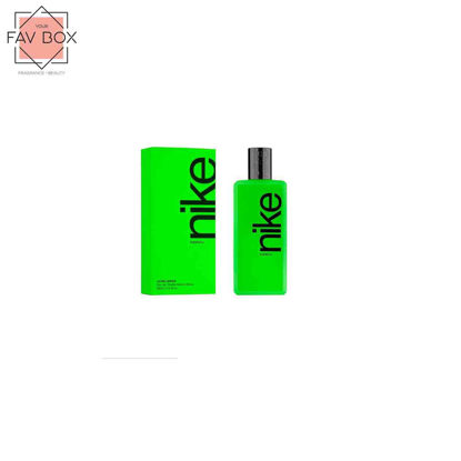 Picture of  Nike Ultra Green Man Edt 100Ml