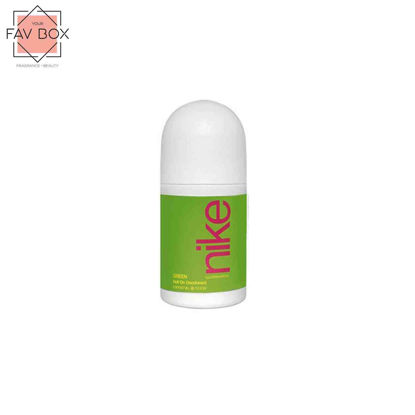 Picture of Nike Woman Green Deo Roll On 50M