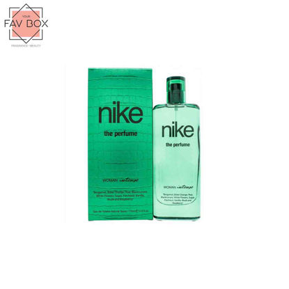 Picture of  Nike The Perfume Intense Eau De Toilette For Women 75ml