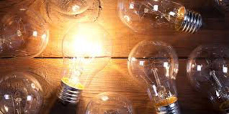 Picture for category Bulb