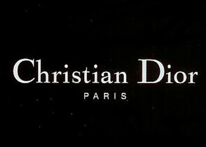 Picture for manufacturer Christian Dior