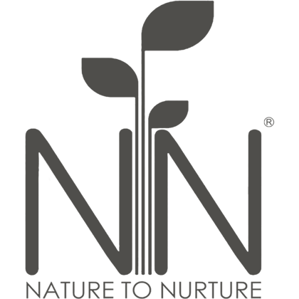 Picture for manufacturer Nature to Nurture