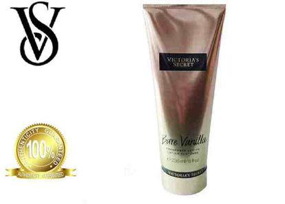 Picture of Victoria's Secret bare Vanilla Fragrance Lotion 236ml