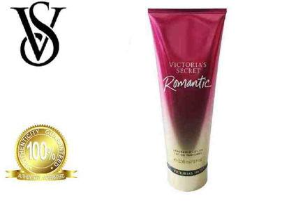Picture of Victoria's Secret Romantic Fragrance Lotion 236ml
