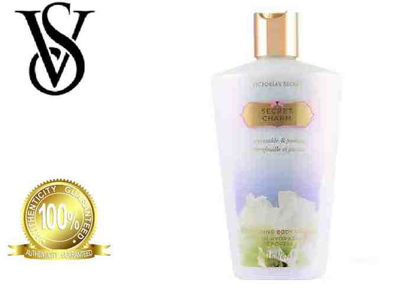Picture of Victoria's Secret Secret Charm Body Lotion 250ml