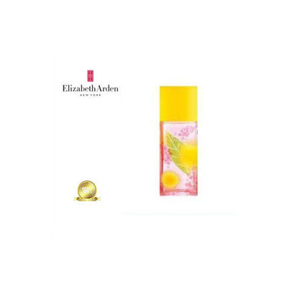 Picture of Elizabeth Arden Green Tea Mimosa Eau de Toilette 100ml
