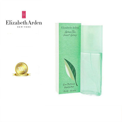 Picture of Elizabeth Arden Green Tea 30ml