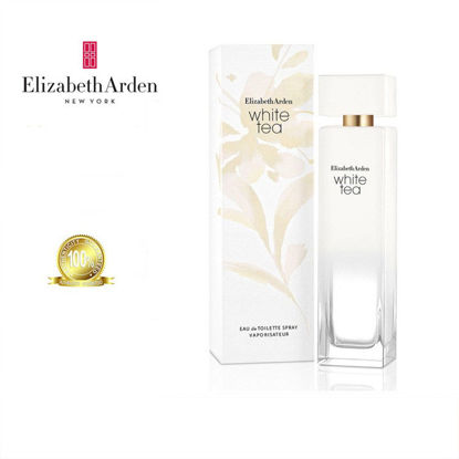 Picture of Elizabeth Arden White Tea EDT 100ml