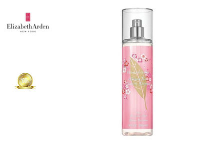 Picture of Elizabeth Arden Green Tea Cherry Blossom Fragrance Mist 236ml