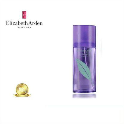 Picture of Elizabeth Arden Green Tea Lavender Eau De Toilette for Women 100ml