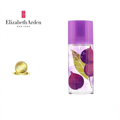 Picture of Elizabeth Arden Green Tea Fig Eau De Toilette 100ml