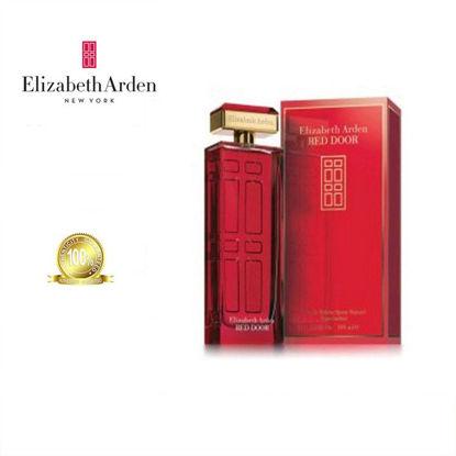 Picture of Elizabeth Arden Red Door Eau de Toilette for Women 100ml