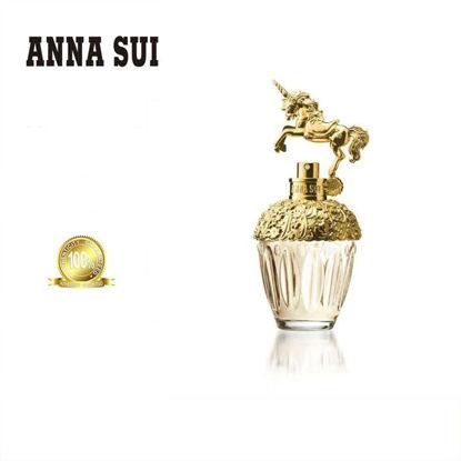 Picture of Anna Sui Fantasia Eau De Toilette 50ml