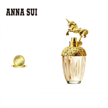 Picture of Anna Sui Fantasia Eau De Toilette 75ml