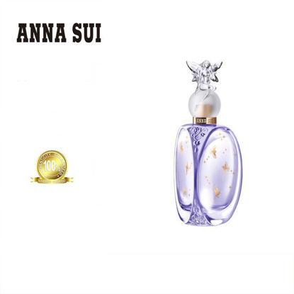 Picture of Anna Sui Lucky Wish Eau De Toilette 75ML