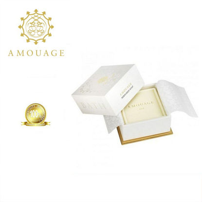 Picture of Amouage Dia Woman Soap 150g