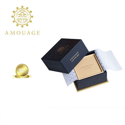 Picture of Amouage Dia Man Soap 150g