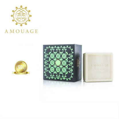 Picture of Amouage Epic Man Soap 150g