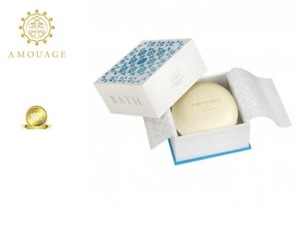 Picture of Amouage Ciel Woman Perfumed Soap 150ml