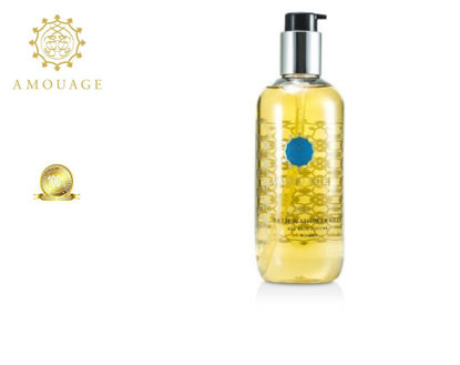 Picture of Amouage Ciel Woman Bath & Shower Gel 300ml