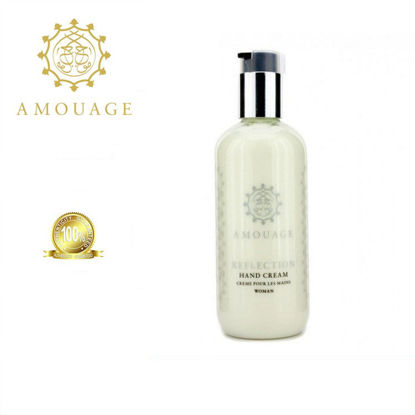 Picture of Amouage Reflection Woman Hand Cream 300ml