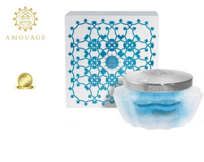 Picture of Amouage Ciel Woman Body Cream 200ml
