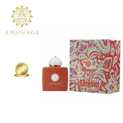 Picture of Amouage Bracken Ladies EDP 100ml