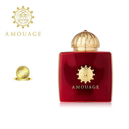 Picture of Amouage Journey Women EDP 100ml