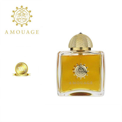 Picture of Amouage Jubilation 25 Women EDP 100ml