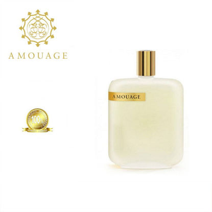 Picture of Amouage Opus III EDP 100ml