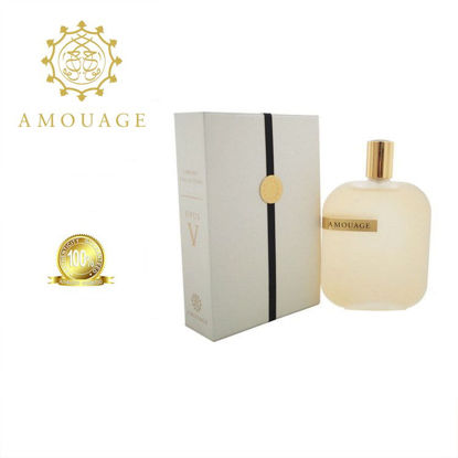 Picture of Amouge Opus V 100ml