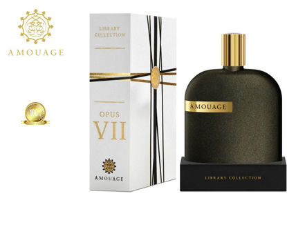 Picture of Amouage Opus VII 100ml