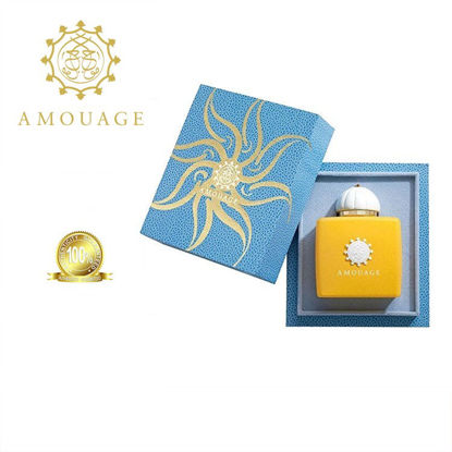 Picture of Amouage Sunshine Women EDP 100ml