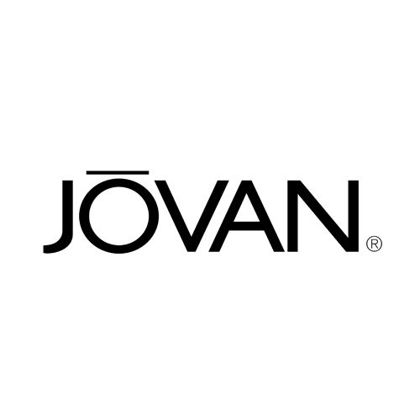 Picture for manufacturer Jovan