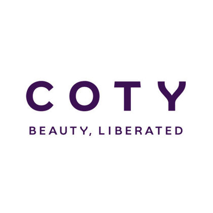 Picture for manufacturer Coty