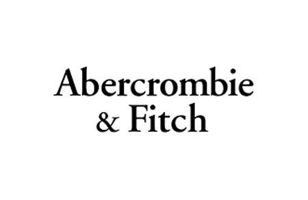 Picture for category Abercrombie & Fitch