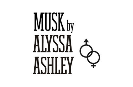 Picture for category Alyssa Ashley