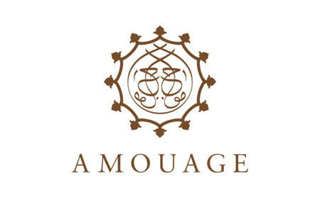 Picture for category Amouage