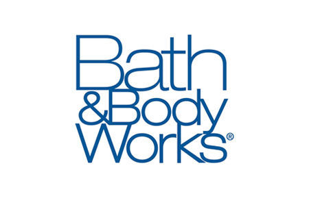 Picture for category Bath & Body Works