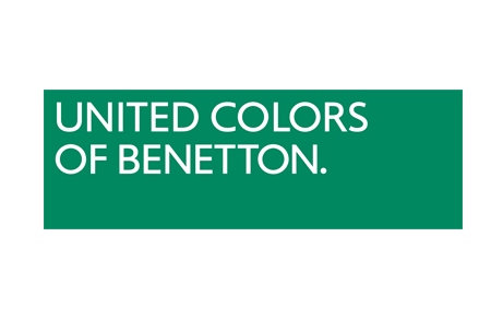 Picture for category United Colors of Benetton