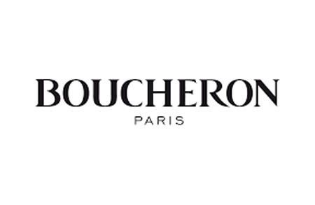 Picture for category Boucheron