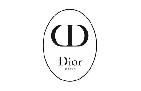 Picture for category Christian Dior