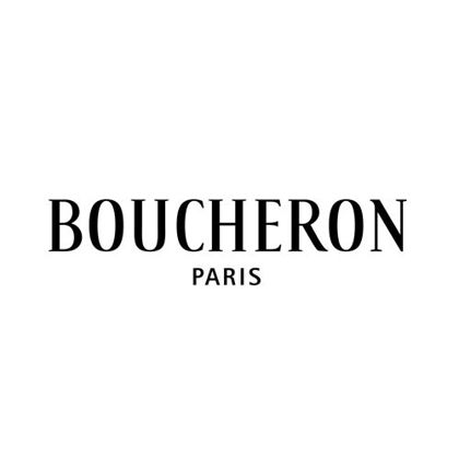 Picture for manufacturer Boucheron
