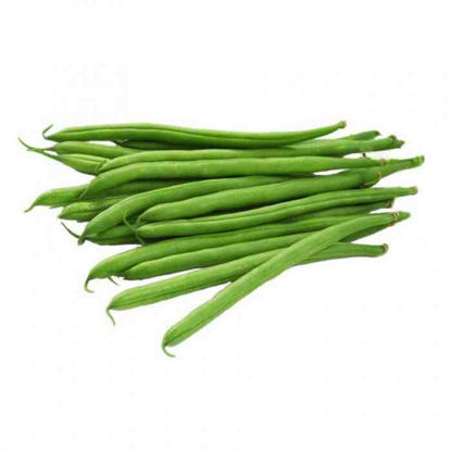 Picture of Baguio Beans 250 Grams